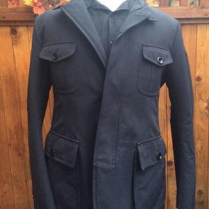 Men's Tom Ford Jacket/Coat